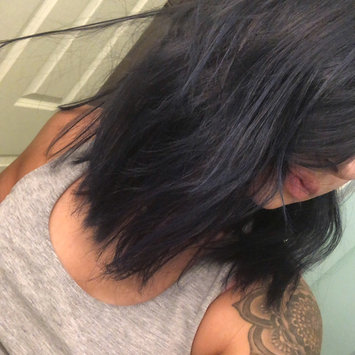 Photo of Splat Midnight Hair Color Collection uploaded by Amanda R.