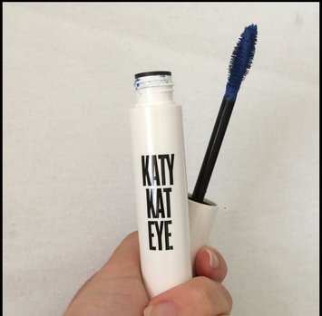 Katy Kat CG Katy Kat Eye Mascara uploaded by Maria Antonia T.