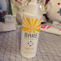 Bare Republic Milk & Honey After-Sun Serum uploaded by Ashley R.