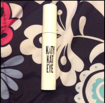 Katy Kat CG Katy Kat Eye Mascara uploaded by member-06d8412a3