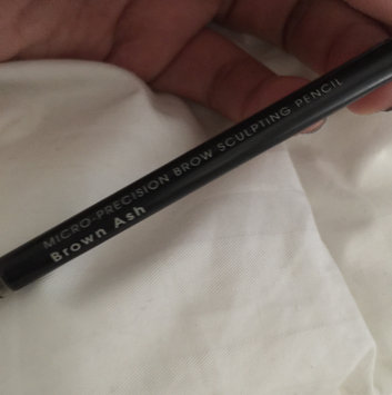 Fiona Stiles Micro-Precision Brow Sculpting Pencil uploaded by Tatianna J.