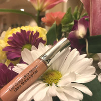 SEPHORA COLLECTION Ultra Shine Lip Gel uploaded by Aimee S.