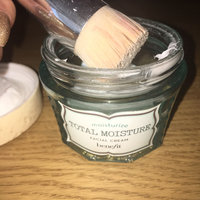 Benefit Cosmetics Total Moisture Facial Cream uploaded by Chloe S.
