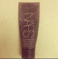 NARS Make Up Primer uploaded by Tiffany M.