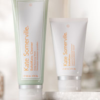 Kate Somerville Hollywood's 2 Minute Facial Kit uploaded by Daniela C.