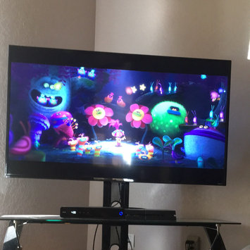 Photo of Trolls [blu-ray] uploaded by Anna Camille H.