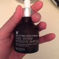 Mizon Multi Function Formula Snail Repair Intensive Ampoule uploaded by Ivonne C.