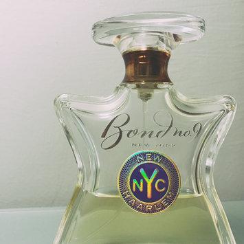 Bond No. 9 New Haarlem Eau de Parfum Spary for Women uploaded by ashley b.