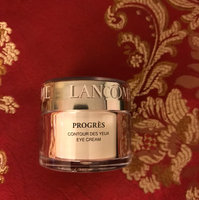 Lancôme Progres Eye Creme 0.5 Fl. Oz. uploaded by Sharon B.