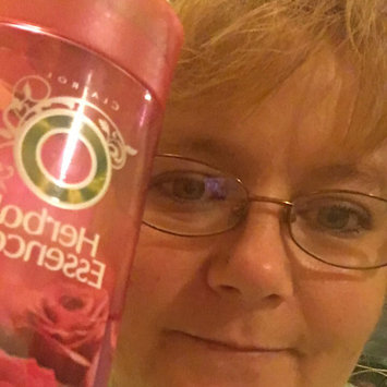 Photo of Herbal Essences Color Me Happy Shampoo For Color Treated Hair uploaded by Tanya R.