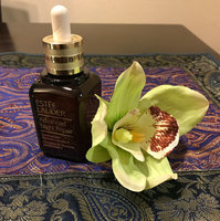 Estée Lauder ANR Synch Recovery Complex II 75ml uploaded by Sharon B.