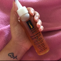 DOO GRO Stimulating Growth Oil uploaded by Jade R.