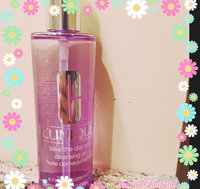 Clinique Take The Day Off™ Cleansing Oil uploaded by Helena L.