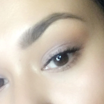 Milani Stay Put Brow Color uploaded by Paola M.
