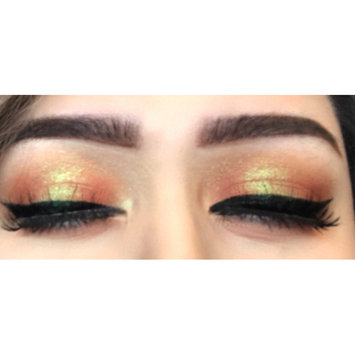Photo of Anastasia Beverly Hills Subculture Eyeshadow Palette uploaded by Diana G.