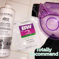 Clairol Professional BW2 Powder Lightener uploaded by Emily E.