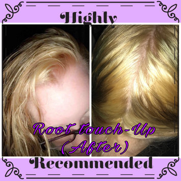 Photo of Clairol Professional BW2 Powder Lightener uploaded by Emily E.