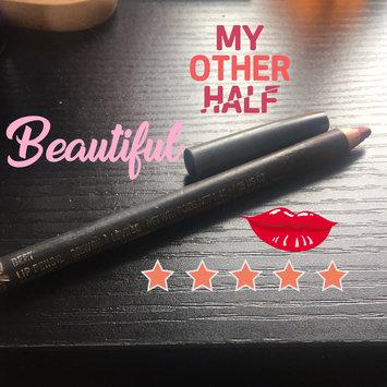 MAC Cosmetics Lip Pencil uploaded by Stefany I.
