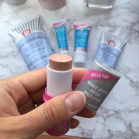 First Aid Beauty Hello FAB Mango Butter Multi Stick uploaded by Millie Y.