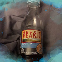 Gold Peak Sweet Iced Tea uploaded by Wanda D.