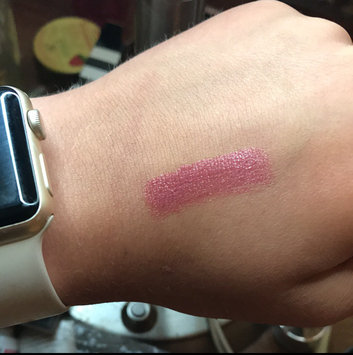 NARS Satin Lip Pencil uploaded by lindsey s.