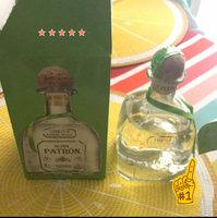 Patron Silver Tequila uploaded by Nanii P.