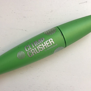 Photo of COVERGIRL Clump Crusher Mascara By LashBlast uploaded by Kaitlin W.