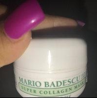 Mario Badescu Super Collagen Mask - 2 oz uploaded by Marissa A.