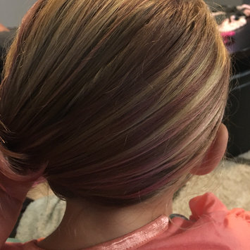 Photo of Joico Color Intensity Color Butter uploaded by Kyarstin L.