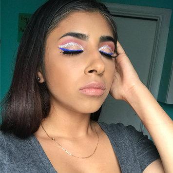 NYX Cosmetics Vivid Brights Eye Liner uploaded by Kimberly P.