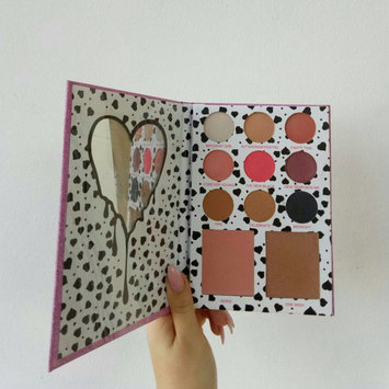 Photo of Kylie Cosmetics The Birthday Collection | I Want It All Palette uploaded by Ajla S.