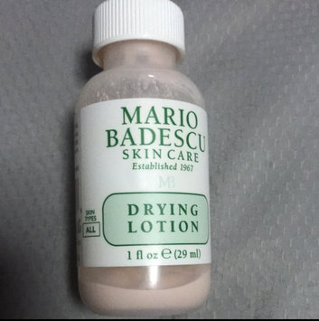 Mario Badescu Drying Lotion, 1 fl. oz. uploaded by Autumn H.