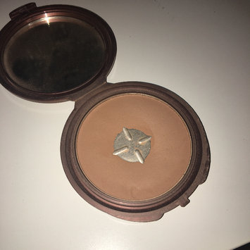 NYC Smooth Skin Bronzing Face Powder uploaded by Ruxandra M.