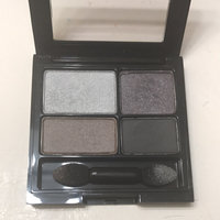 Revlon Colorstay 16 Hour Eye Shadow Quad uploaded by Kristen B.