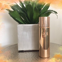 SK-II LXP Ultimate Revival Essence uploaded by Veronica M.