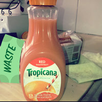 Tropicana® Pure Premium Ruby Red Grapefruit uploaded by Nicole T.