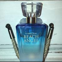 Victoria's Secret Beach Angel Summer Edition Eau de Parfum uploaded by Morgan P.