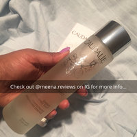 Caudalie Vinoperfect Concentrated Brightening Essence uploaded by Meena S.