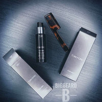 Tom Ford Beauty Conditioning Beard Oil Tobacco Vanille uploaded by Buck M.