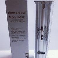 Dr. Brandt® Time Arrest Laser Tight uploaded by Maha A.