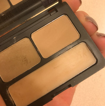 Photo of Urban Decay Brow Box Brow Powder, Wax & Tools uploaded by Abigail D.