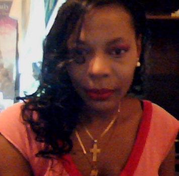 Kat Von D Everlasting Lip Liner uploaded by Andrea B.