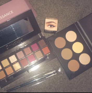 Anastasia Beverly Hills Contour Palettes uploaded by Charlotte P.