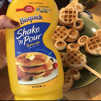 Bisquick™ Shake 'N Pour™ Buttermilk Pancake Mix uploaded by Danielle W.