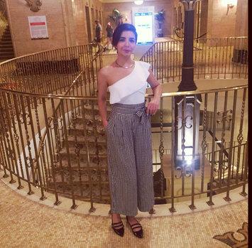 Zara uploaded by Dee B.