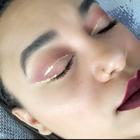 NYX Makeup Setting Spray - Matte uploaded by Kiyana B.