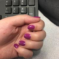 Revlon ColorStay Gel Envy™ Longwear Nail Enamel uploaded by Erin G.