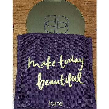 Photo of tarte™ confidence creamy powder foundation uploaded by Rachel N.