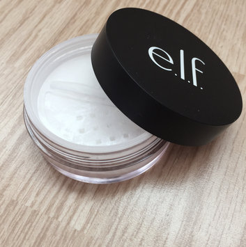 e.l.f. High Definition Powder uploaded by Kimberley T.