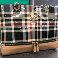 Burberry uploaded by Amanda S.